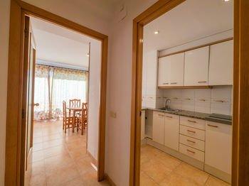 Apartamentos AR Europa Sun - фото 14