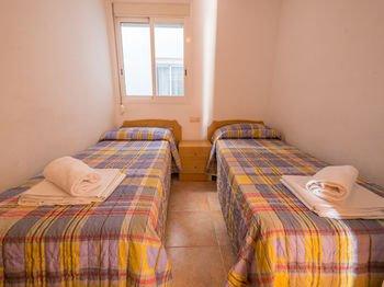Apartamentos AR Europa Sun - фото 3