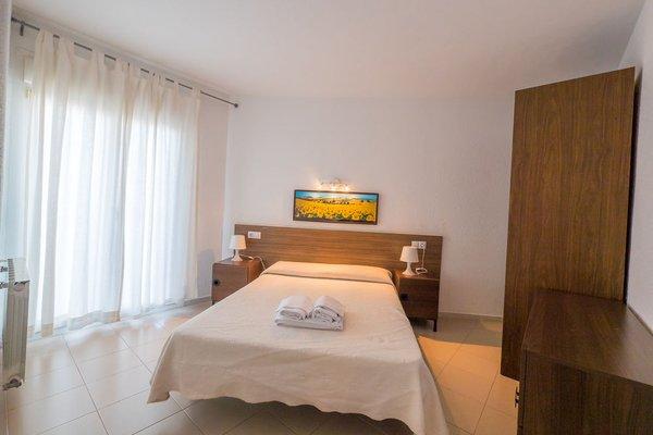 Apartamentos AR Isern - фото 13