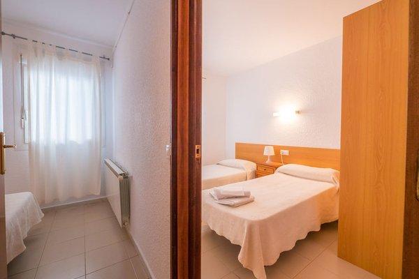 Apartamentos AR Isern - фото 14
