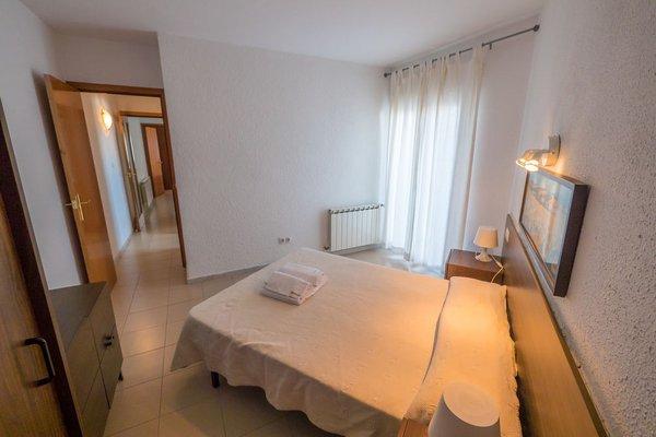 Apartamentos AR Isern - фото 20