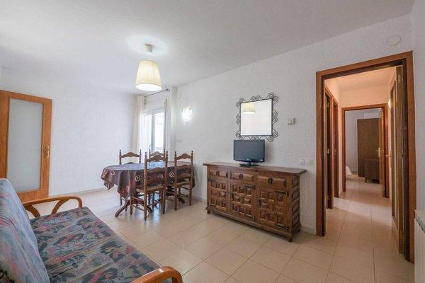 Apartamentos AR Isern - фото 3