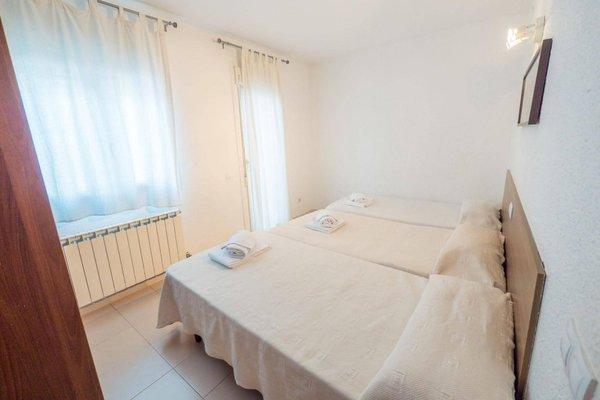 Apartamentos AR Isern - фото 6