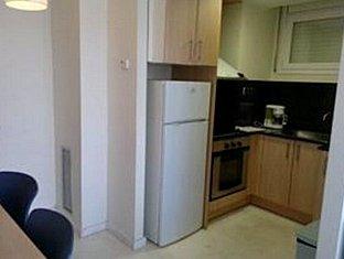 Apartamentos S'Abanell Central Park - фото 11