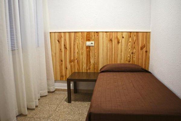 Hostal Miranda - фото 16