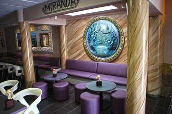 Hostal Miranda - фото 5