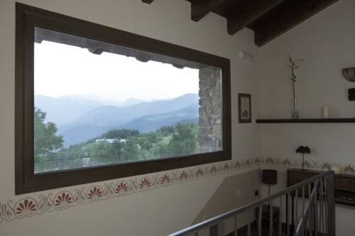 El Acebo de Casa Muria - фото 4