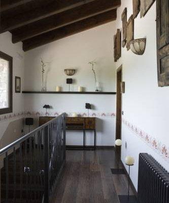 El Acebo de Casa Muria - фото 9