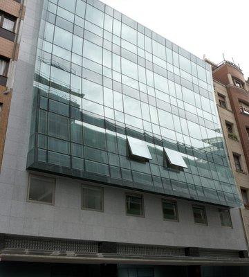 Apartamentos Turisticos Edificio Santiago - фото 23