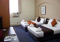 Отзывы Aarons Hotel Sydney — by 8Hotels, 3 звезды