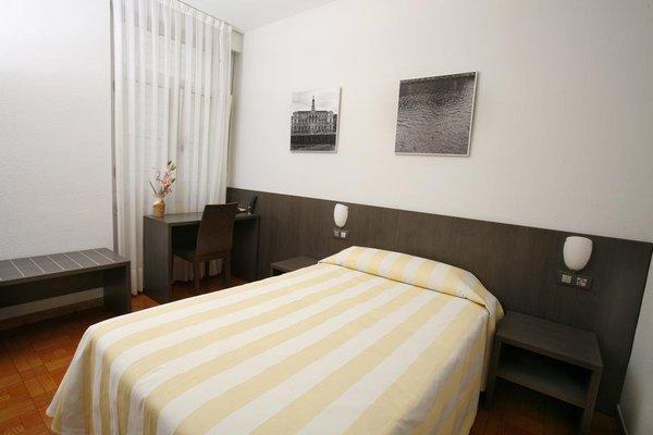 Hotel Ripa - фото 6