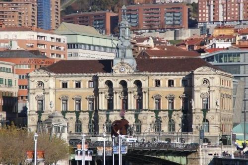 Hotel Vista Alegre - фото 21