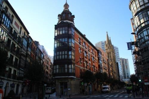 Hotel Vista Alegre - фото 22