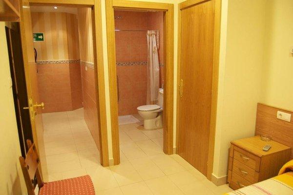 Pension Zorroza 1 - фото 1