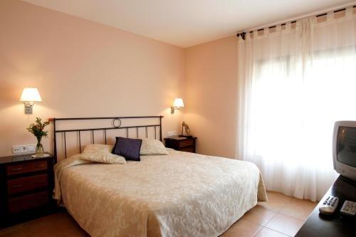 Hotel Era Conte - фото 1