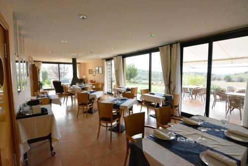 Hotel Era Conte - фото 13
