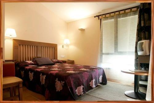 Hotel Era Conte - фото 2