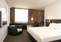 Отзывы Larmont Sydney by Lancemore (formerly Diamant Hotel Sydney), 4 звезды
