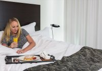 Отзывы Cambridge Hotel Sydney, 4 звезды