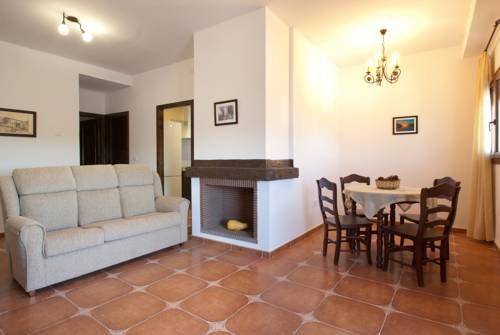 Alojamientos Rurales Berrocal - фото 5