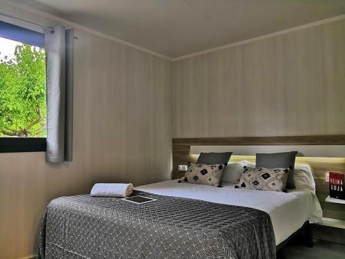 Berga Resort - The Mountain And Wellness Center - Spa - фото 1