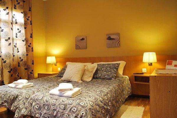 Hotel Cal Nen - фото 31