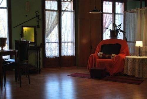 Hotel Cal Nen - фото 8