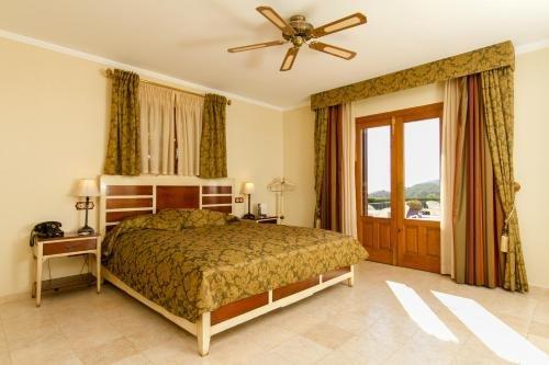 Hotel La Madrugada - фото 2