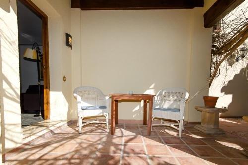Hotel La Madrugada - фото 4