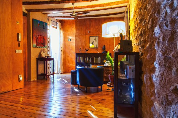 Casa Taino - фото 15