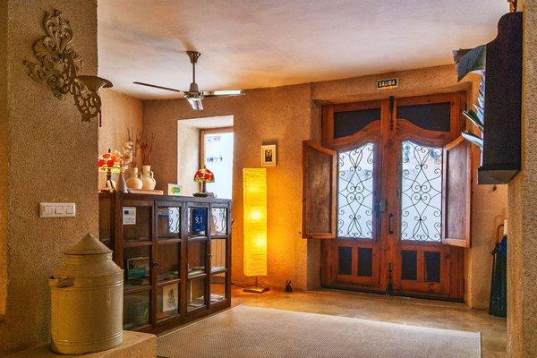 Casa Taino - фото 16