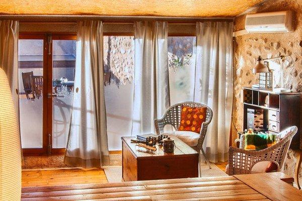Casa Taino - фото 18