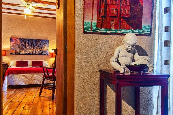 Casa Taino - фото 19