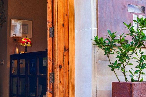 Casa Taino - фото 21