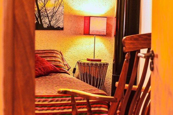 Casa Taino - фото 9