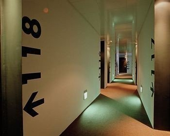 Hotel Duomo - фото 13