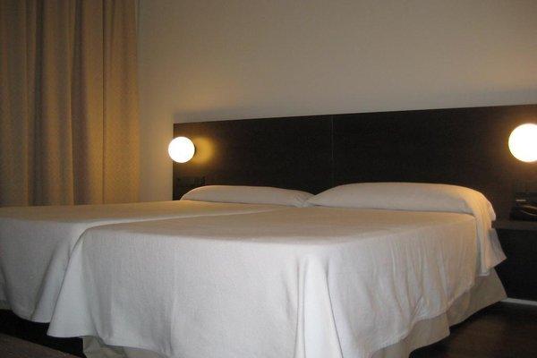 Hotel Duomo - фото 2