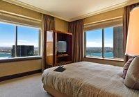 Отзывы Amora Hotel Jamison Sydney, 5 звезд