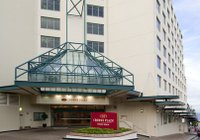 Отзывы Crowne Plaza Coogee Beach, 4 звезды