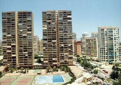 Apartamentos Turisticos Gemelos 2.4 - Gestaltur - фото 33