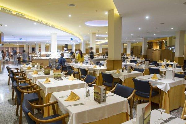 Hotel Madeira Centro - фото 11