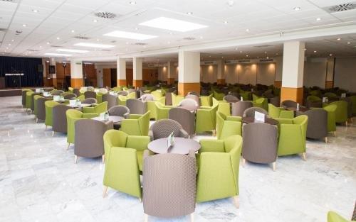 Hotel Madeira Centro - фото 16