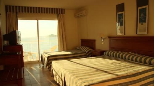Hotel Nadal - фото 3