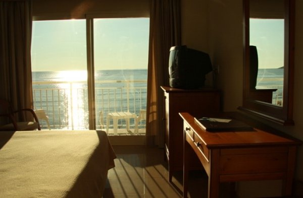 Hotel Nadal - фото 4