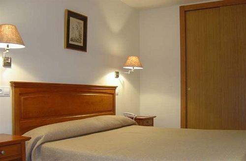 Hotel Nadal - фото 5
