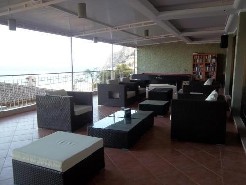 Apartamentos Mirador - фото 16