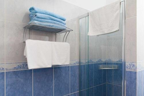 Apartamentos Mirador - фото 8