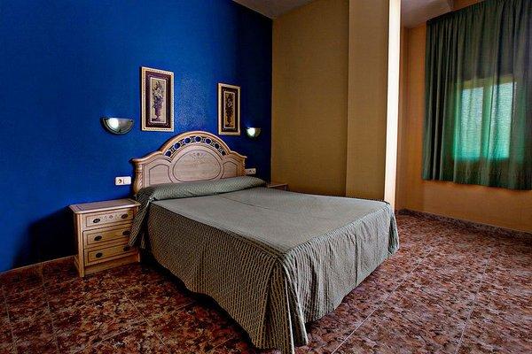 Magic Villa de Benidorm - фото 1