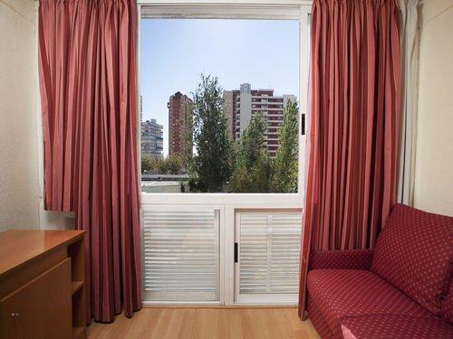 Magic Villa de Benidorm - фото 18