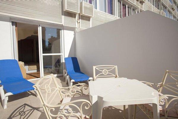 Magic Villa de Benidorm - фото 3
